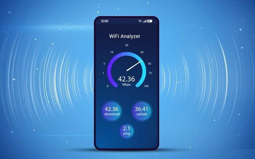 En iyi Wifi ayarları,Wifi Analyzer Nasıl kullanılır,Modem arayüzüne giriş,modem arayüz şifreleri
