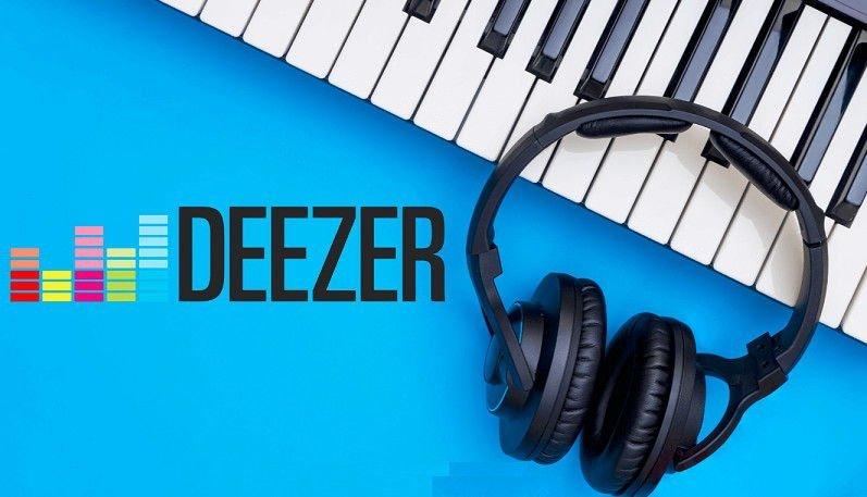 Deezer Premium Fiyatları,Deezer nedir, Deezer ücretleri,Deezer indir