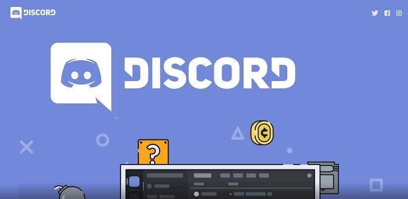 popüler Discord Botları,en iyi Discord Botları,Discord Bot