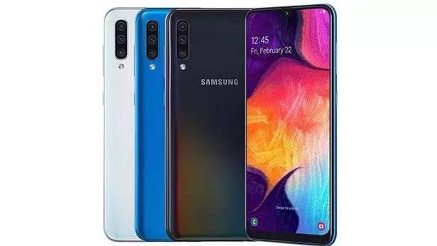 Galaxy A50 ekran görüntüsü alma,Samsung ekran görüntüsü alma,Samsung uzun ekran görüntüsü alma