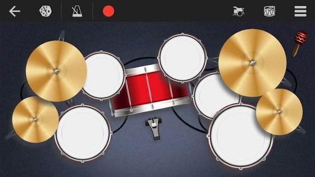 GarageBand benzeri uygulamalar, müzik kayıt programları, müzisyenler için uygulamalar,GaragBand APK,Garageband alternatifi
