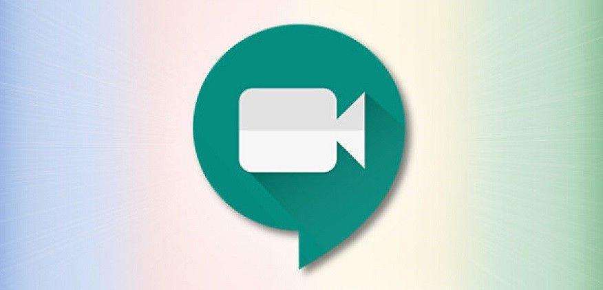 Google Meet kısayolları, Google Meet nedir, Google Meet kullanımı