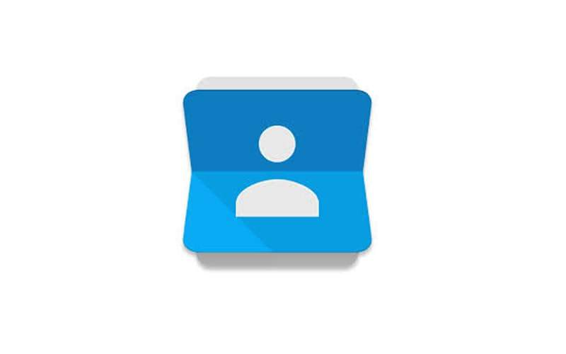 Google Rehber senkronizasyonu,Gmail kişileri içe aktarma,Google kişiler geri yükleme