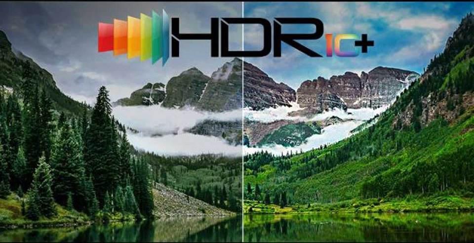 HDR nedir, HDR ne işe yarar, HDR nasıl çalışır