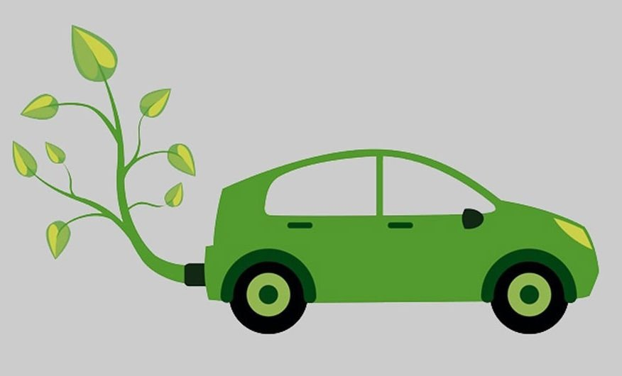 Hibrit Araba nedir, nasıl çalışır ?