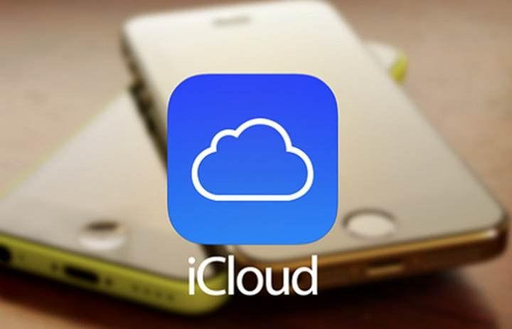 iCloud rehberi,iCloud yedeklemiyor, iCloud şifremi unuttum