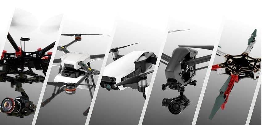 İHA Pilot Kayıt Başvurusu, İHA-1 lisansı alma,Drone uçuş izni