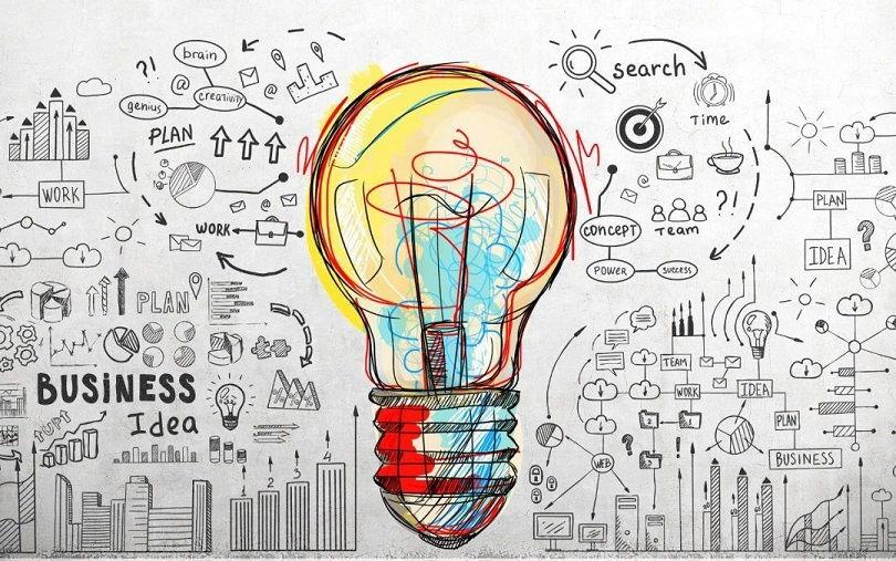 İnovasyon nedir, İnovasyon ne demek, İnovasyon örnekleri