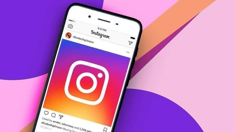 instagram yorum sınırlandırma,instagram yorum engelleme,instagram yorum engeli