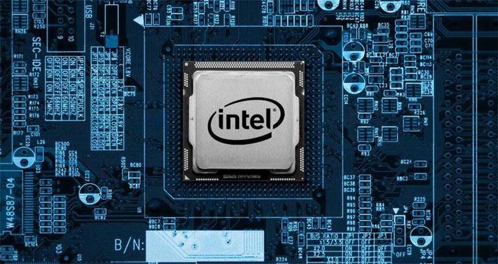 Intel Ekran Kartı Güncellemesi nasıl yapılır?