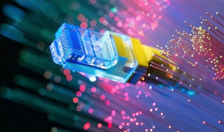 İnternet altyapısı nasıl sorgulanır,İnternet altyapı sorgulaması,İnternet bağlantı türleri
