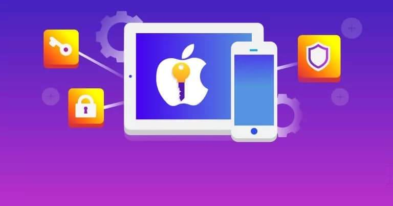 iOS'ta kayıtlı şifreleri görme,iPhone kayıtlı şifreleri görme,Telefonda kayıtlı şifreleri görme