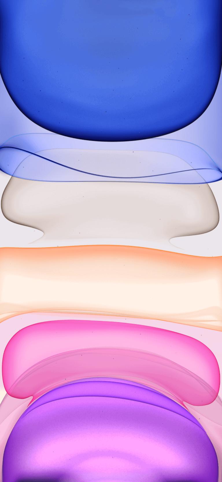iPhone 11 Duvar Kağıtları – iphone 11 wallpaper