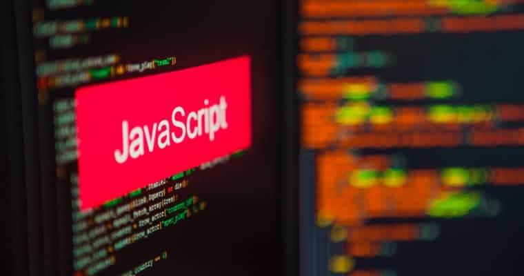 Javascript ile Neler yapılabilir,Javascript öğrenmek,Javascript Kullanım Alanları