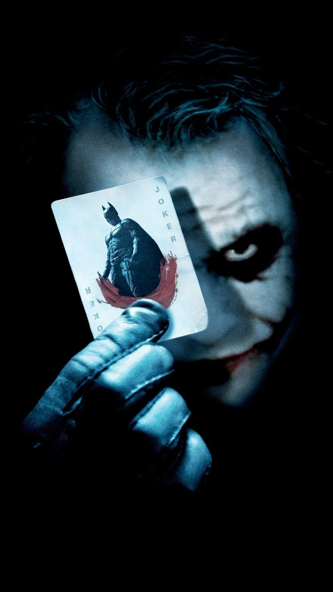Joker Duvar Kağıtları 4K,4K Duvar Kağıtları,4K wallpaper