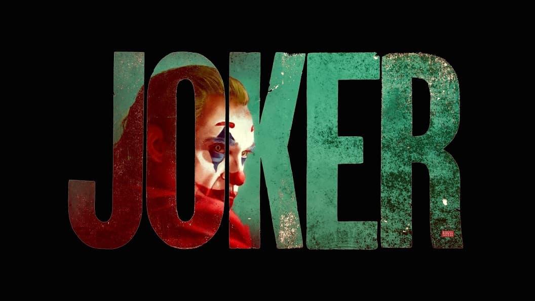 Joker Duvar Kağıtları 4K (Bilgisayar)