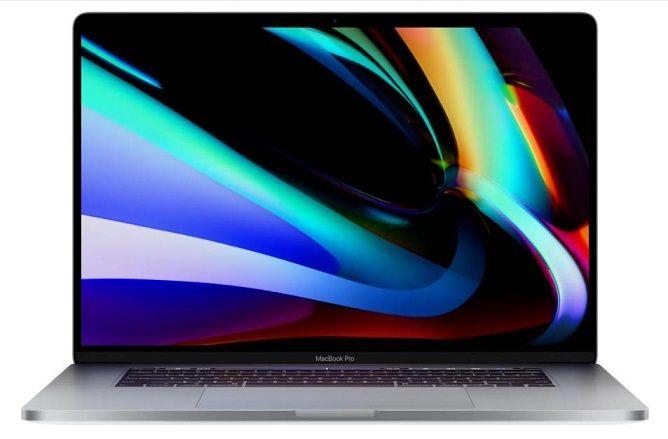MAC Bilgisayarlarda Pil Ömrü Görme