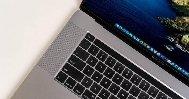 Macbook başlangıç diskiniz dolu uyarısı nedir ?
