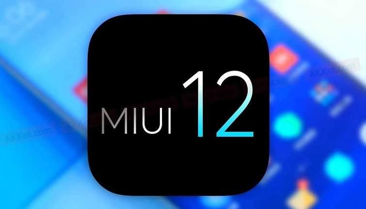 Miui 12 güncellemesi ne zaman gelecek,Miui 12 güncellemesi yenilikler,MIUI 12 güncellemesi alacak modeller