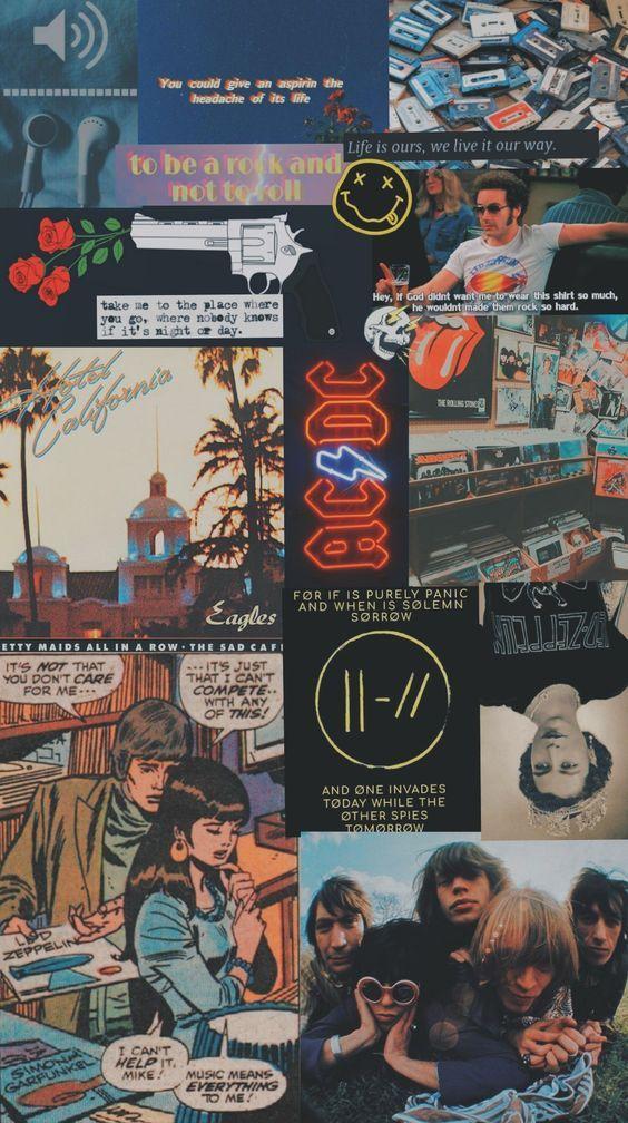 Müzik temalı Telefon Duvar Kağıtları – Müzik temalı Telefon Duvar Kağıtları