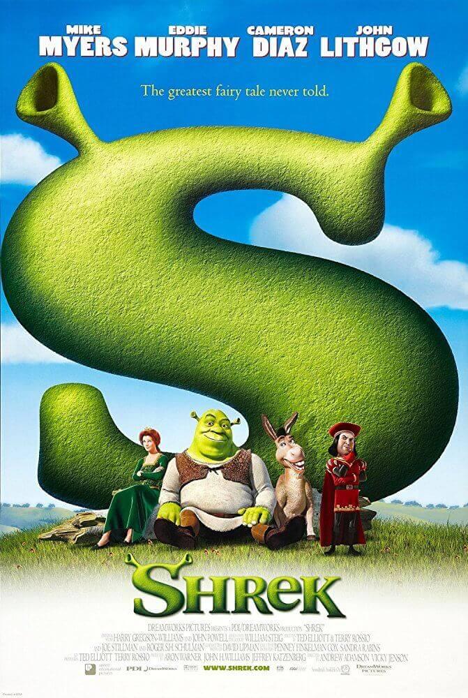 en iyi animasyon filmi, netflix animasyon filmleri,Netflix eğitici çizgi film