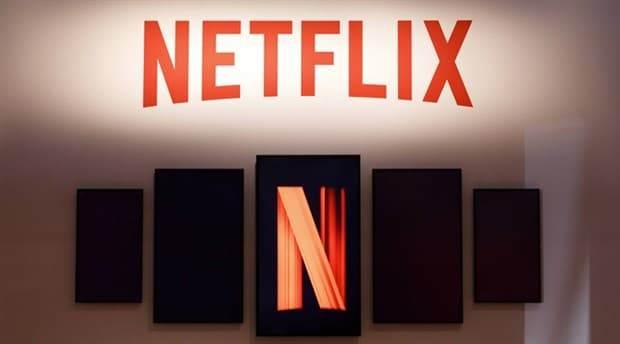 Netflix Kredi Kartı Bilgilerini Silme Nasıl Yapılır?