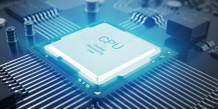 Overclock nasıl yapılır, Overclock nedir,İşlemci Overclock, Ekran Kartı Overclock,RAM Overclock, Monitör Overclock, Overclock zararlı mı