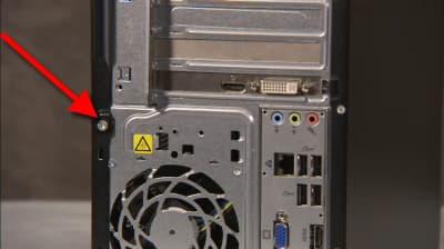 RAM nasıl takılır, laptopa RAM nasıl takılır, bilgisayara RAM nasıl takılır