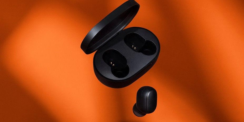 Redmi Earbuds S Özellikleri ve Fiyatı