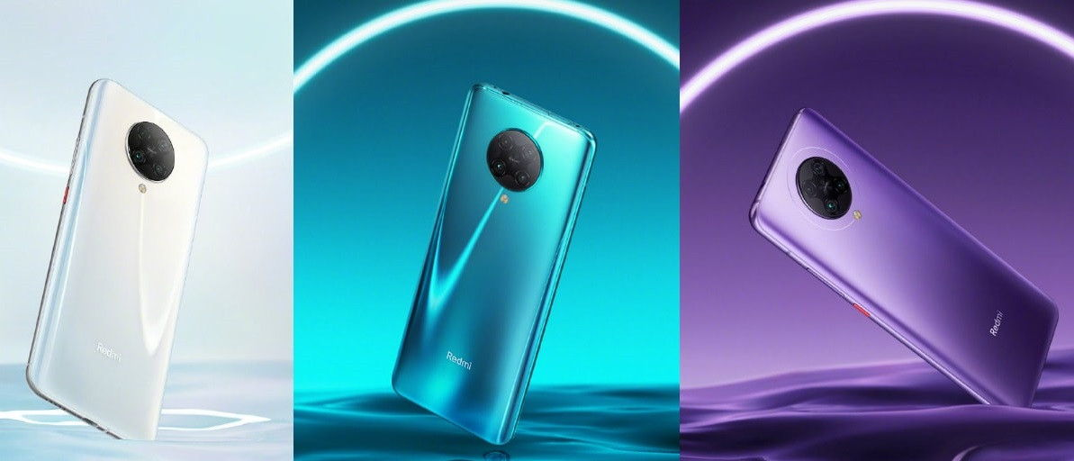 Redmi K30i 5G Özellikleri ve Fiyatı