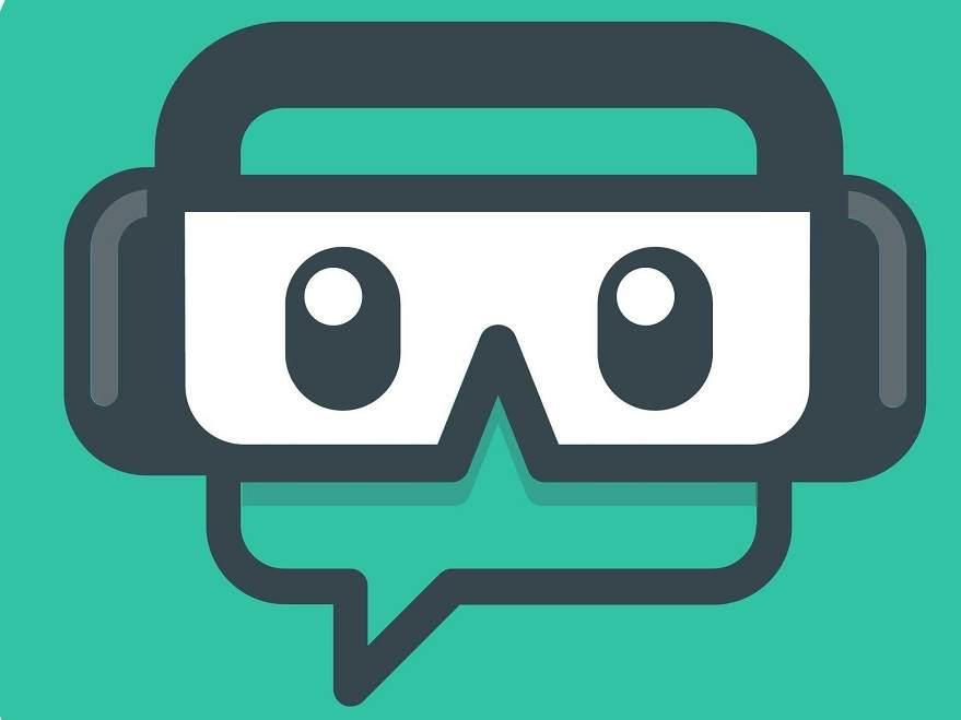 Streamlabs nedir, Streamlabs indir, Streamlabs nasıl kurulur,Streamlabs kayıt