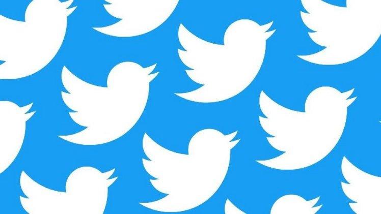zaman ayarlı tweet atma, tweet zamanlama,Otomatik Tweet Atma