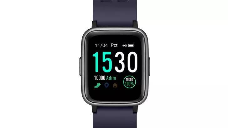 Vestel Akıllı Saat özellikleri ve Fiyatı