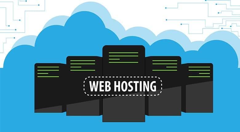 Web Hosting nedir, Web Hosting ne işe yarar,Hosting nasıl alınır,Hosting alırken dikkat edilmesi gerekenler