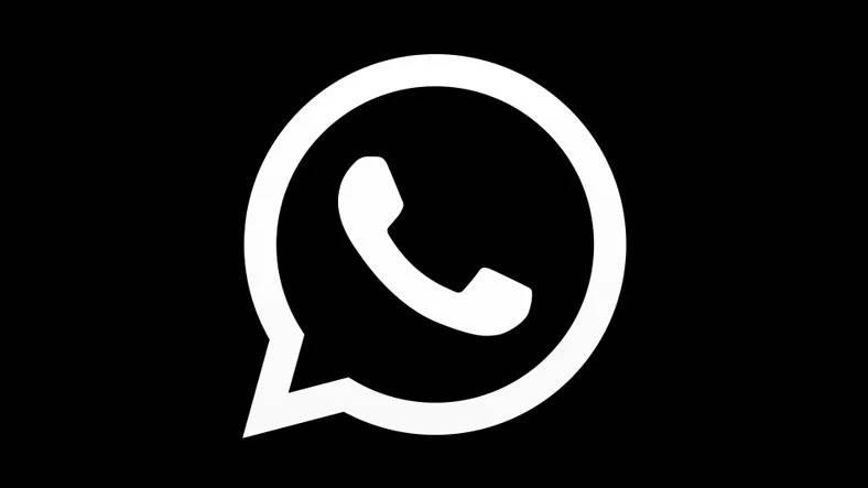 WhatsApp Web Karanlık Mod nasıl aktif edilir ?