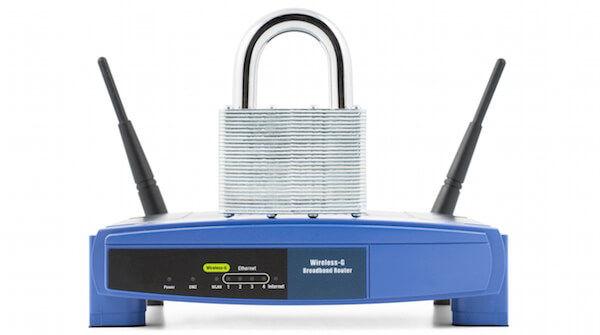 Wi-Fi Güvenliği,Wifi güvenliği nasıl Sağlanır,Güvenli wifi şifresi oluşturma,Wpa2 nasıl ayarlanır