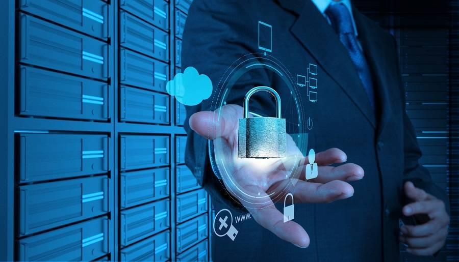 Wi-Fi Güvenliği Nasıl Arttırılır ?