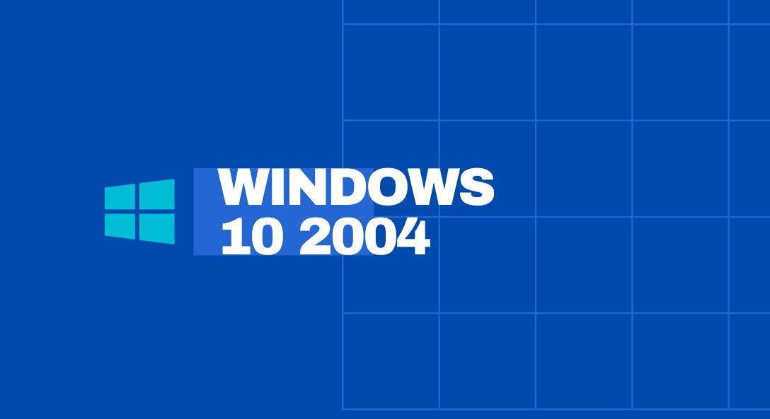 Windows 10 2004 güncellemesi nasıl yüklenir?