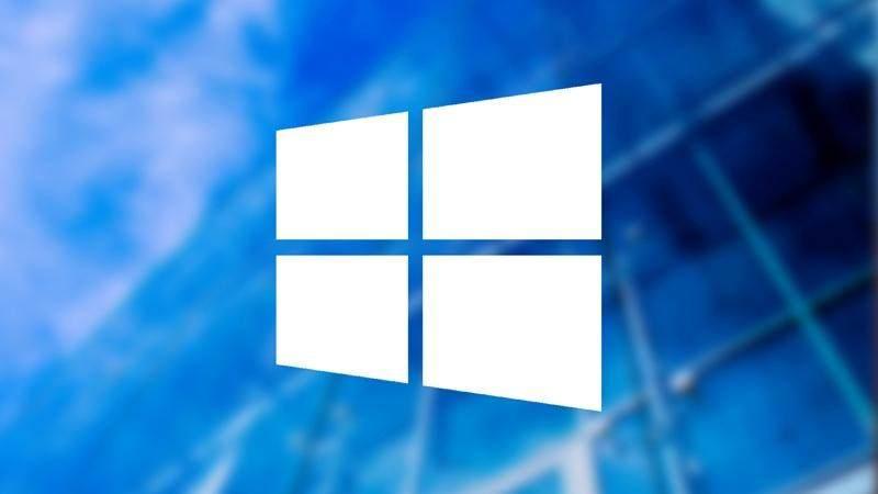 Windows 10'u Güvenli Modda Açmanın 4 Yolu