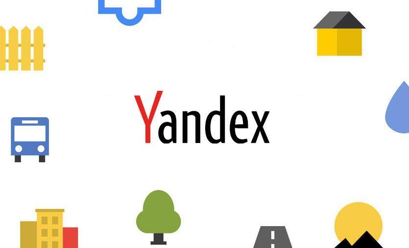 Yandex DNS ayarları