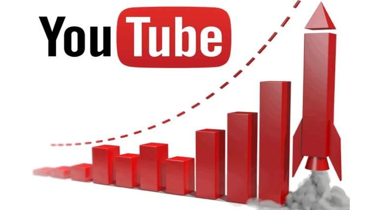 YouTube izlenme sayısını arttırma,Youtube izlenme arttırma hilesi,YouTube izlenme süresi öğrenme,Youtube izlenme sayısı nasıl sayılıyor