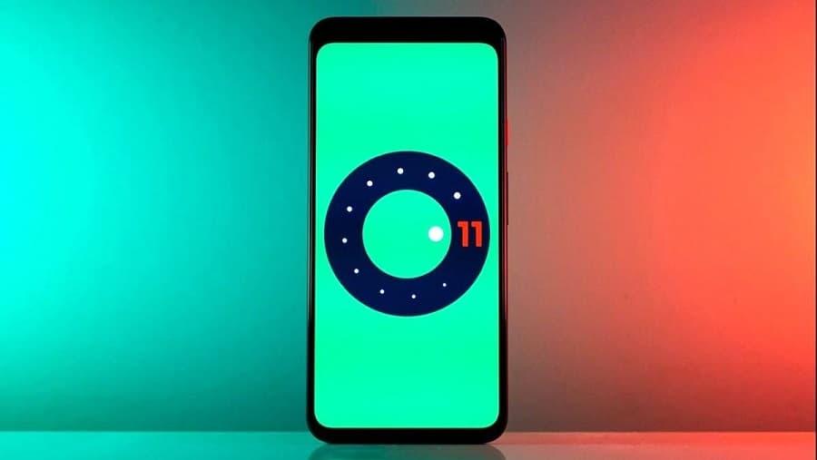 Android 11 nasıl yüklenir,Android 11,Android 11 özellikleri,Android 11 alacak telefonlar