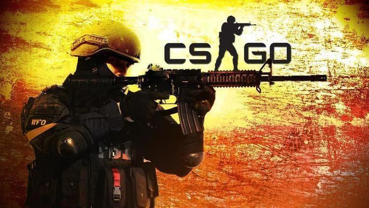 CS:GO FPS arttırma