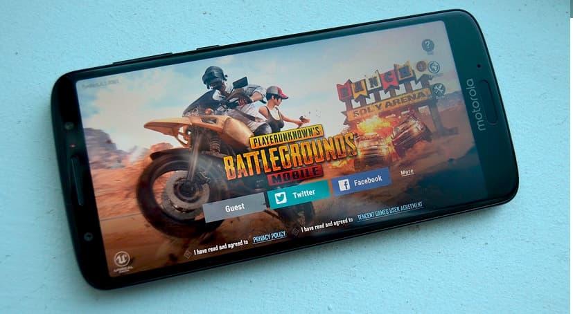 oyun telefonu, en iyi oyun telefonları, oyun için telefon önerisi