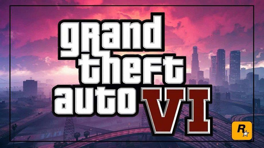 GTA 6 ne zaman çıkacak, GTA 6 sistem gereksinimleri