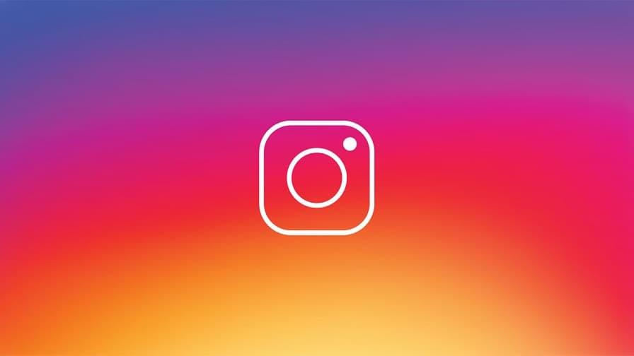 Instagram yazı tipi,Instagram yazı tipi değiştirme, Instagram font değiştirme