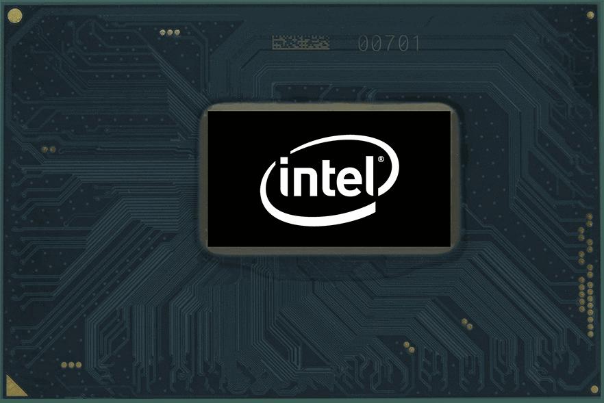 Laptop İşlemcileri Performans Sıralaması,Laptop en iyi işlemci sıralaması,En iyi laptop işlemcileri