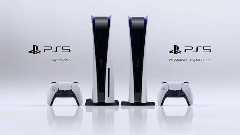 tation 5 özellikleri,PlayStation 5 çıkış tarihi,PlayStation 5 fiyatı,PlayStation 5 oyunları