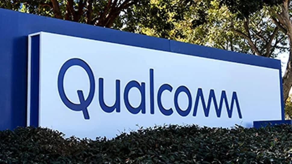 Qualcomm Snapdragon 690 Özellikleri