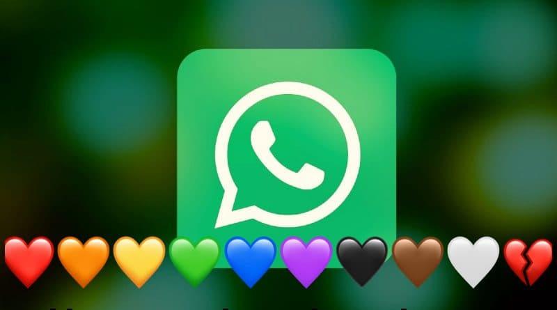 WhatsApp Konferans Görüşme,Whatsapp sesli konferans kişi sayısı